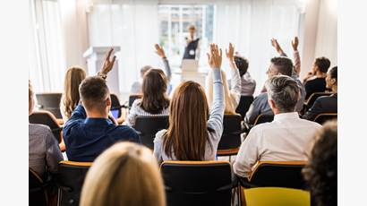 Canadian Association of Neuroscience Nurses - Annual General Meeting and Scientific Sessions