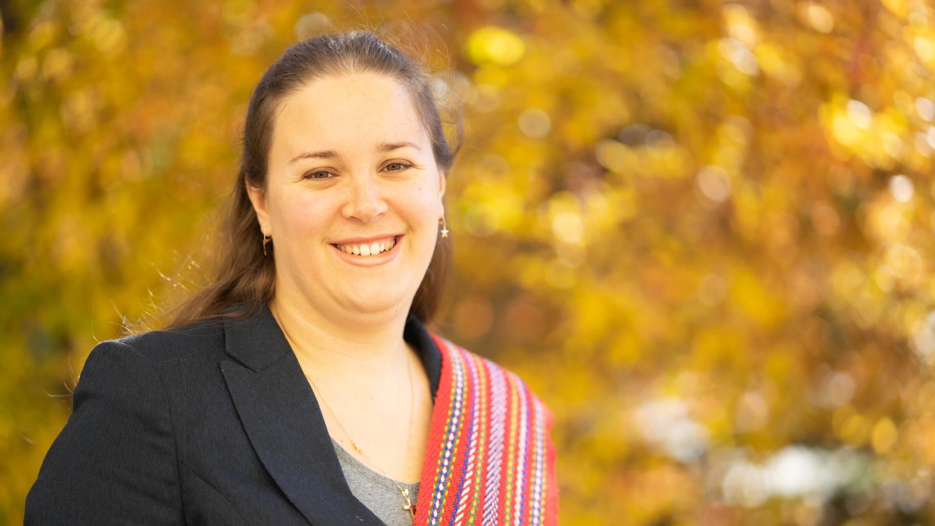 Research awards will support Indigenous women's health